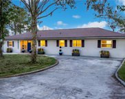 12397 Hull Road, Clermont image