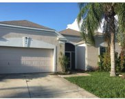 523 Wexford Drive, Venice image