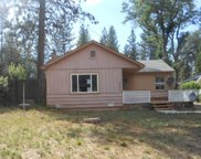 38042 Whaley Dr, Burney image