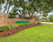 2967 Myrtle Oak Cir, Davie image
