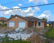 613 SE 5th ST, Cape Coral image