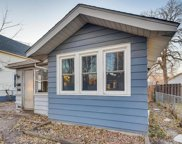 4529 James Avenue N, Minneapolis image