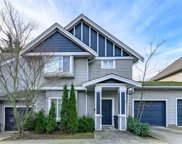 7473 14th Avenue Unit 2, Burnaby image