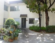 806 E 4th Ave Unit #8, Escondido image