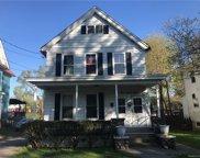 148 Cottage  Street, Middletown image