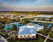 28157 Seasons Tide Ave, Bonita Springs image