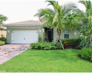 3881 King Williams ST, Fort Myers image