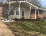 4927 Theiss Meadows, St Louis image