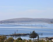 1555 Eastshore  Road, Bodega Bay image