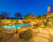7716 E Thunderhawk Road, Scottsdale image