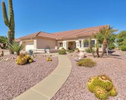 15508 W Whitewood Drive, Sun City West image