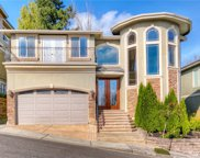 1428 Browns Point Blvd, Tacoma image