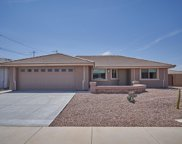 3104 S 114th Place, Mesa image