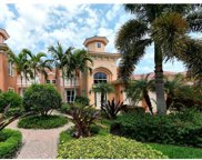 550 Avellino Isles Cir Unit 12102, Naples image