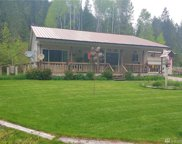 1897 C Swede Pass Rd, Evans image
