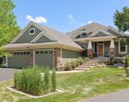 10627 Water Lily Terrace, Woodbury image