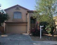 2423 W Via Dona Road, Phoenix image