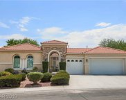 1209 BARRINGTON OAKS Street, North Las Vegas image