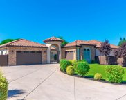 3110  Granite Meadows Lane, Granite Bay image