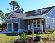 3120 Moss Bridge Ln., Myrtle Beach image