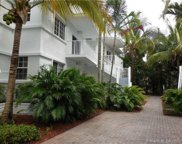 1150 103rd St Unit #23, Bay Harbor Islands image