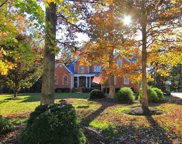 11412 Woodland Pond Parkway, Chesterfield image