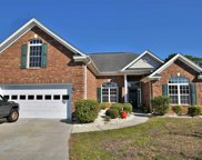 3617 Angel Ct., Myrtle Beach image