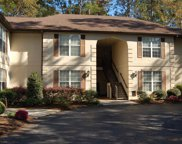 204 Pipers Lane Unit 204, Myrtle Beach image