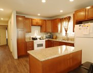 829 Paraiso Ave, Spring Valley image