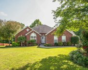 7138 Kingwood Blvd, Fairview image