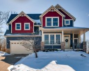 4815 Fable Hill Parkway, Hugo image