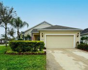 4536 Summerlake Circle, Parrish image