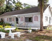 7509 Mcdaniel DR, North Fort Myers image