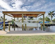 1229 SW Dyer Point Road, Palm City image