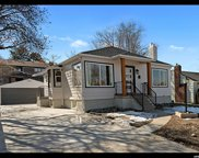 1070 E Elgin Ave, Millcreek image