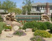 15221 N Clubgate Drive Unit #2057, Scottsdale image