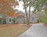26 Wood Creek Loop, Pawleys Island image
