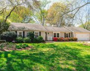 25 Fieldstone Place, Greenville image