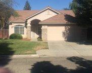 10327 N Whitney, Fresno image
