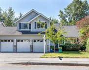 816 Grimes Rd, Bothell image