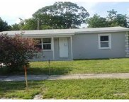 4713 W Wyoming Avenue, Tampa image
