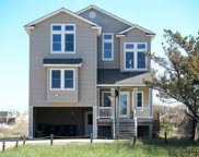 9419 S Old Oregon Inlet Road, Nags Head image