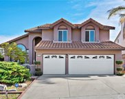 2368 Nogales Street, Rowland Heights image