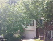 9202 OWINGS CHOICE COURT, Owings Mills image