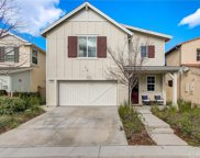 135 Carrotwood, Irvine image