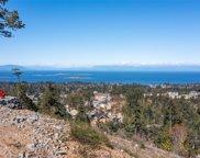 33 High Ridge  Cres, Lantzville image