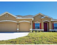 1239 NW 24th PL, Cape Coral image