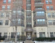 1250 South Indiana Avenue Unit 605, Chicago image