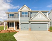 149 Peppermint Lane, Blythewood image
