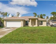 18371 Tulip RD, Fort Myers image